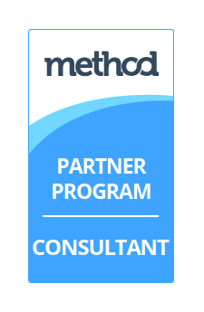 Method:CRM, Method CRM, Method Partner, SwiftWare Advisory, Small Business Solutions