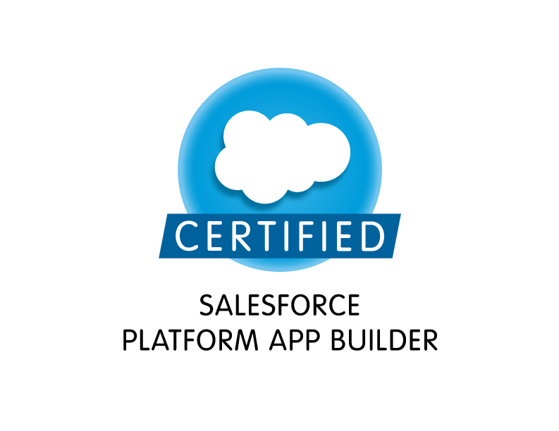 Salesforce CRM, Salesforce, SwiftWare Advisory