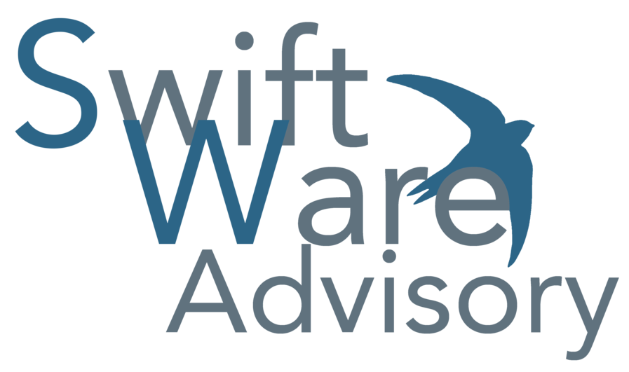 SwiftWare Advisory